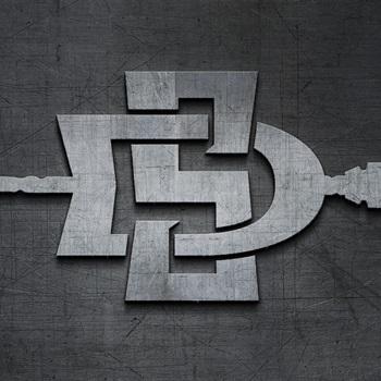 South-Doyle High School - Girls Varsity Basketball