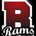 Ralston High School - Boys' Varsity Track & Field Throwers
