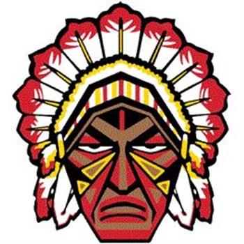 Santa Fe High School - CHIEFS FOOTBALL