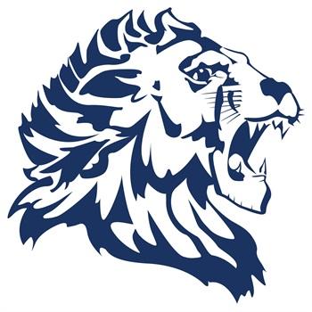 Lisle High School - Girls Varsity Basketball