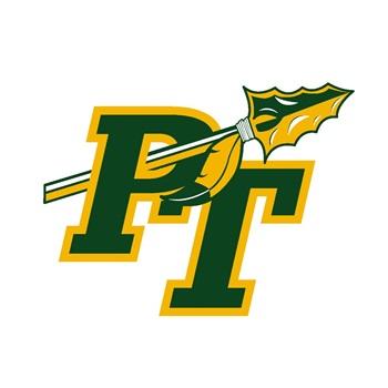 Penn-Trafford High School - Girls Varsity Basketball