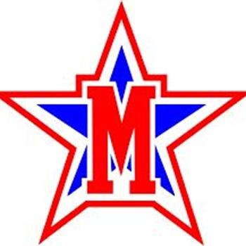 McDowell High School  - Boys Varsity Basketball