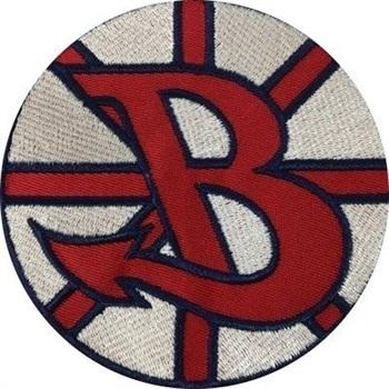 Burlington High School - Girls' Varsity Ice Hockey