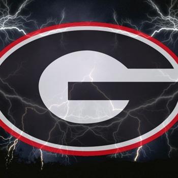Greenon High School - Varsity Girls Basketball