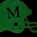 Mulvane High School - Boys Varsity Football