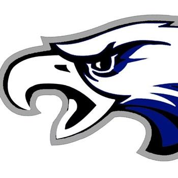 Overton Public School - Overton Eagle Football