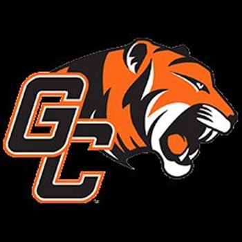 Georgetown College - Mens Varsity Football