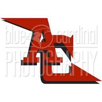Annville-Cleona High School - Boys Varsity Basketball