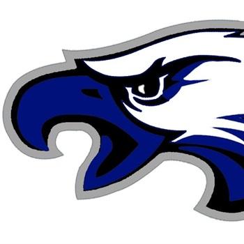 Blue Mountain High School - Girls Varsity Basketball