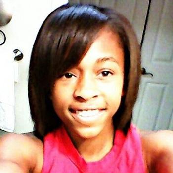 Whitney Green