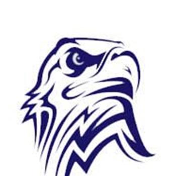 Francis Scott Key High School - FSK Varsity Football