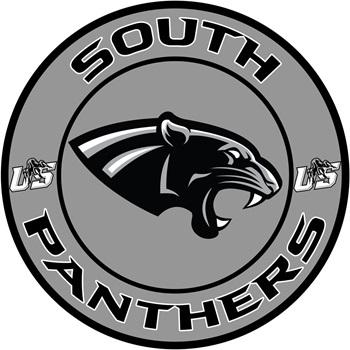 United South High School - FRESHMEN FOOTBALL