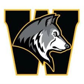 Winterset High School - Boys Varsity Basketball