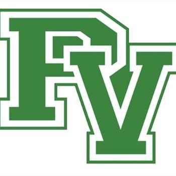 Pascack Valley High School - Boys Varsity Football