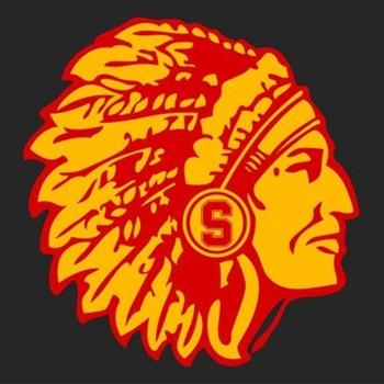 Sequoyah High School - Boys' Varsity Basketball