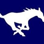 Burkeville High School - Boys Varsity Football
