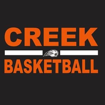 Beavercreek High School - Girls Varsity Basketball