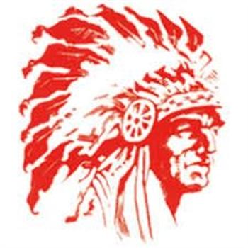 St. Henry High School - Boy Varsity Basketball