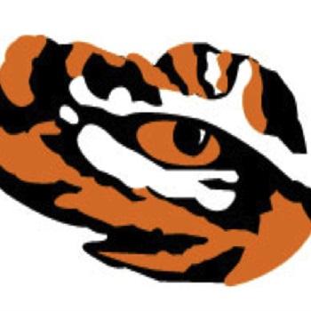 Palmer High School - Boys' Varsity Football