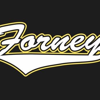 Forney High School - Sub-Varsity Football
