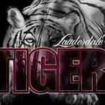 Lauderdale County High School - Boys Varsity Football