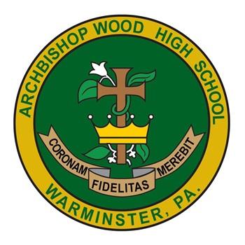 Archbishop Wood High School - Boys Basketball