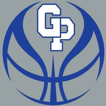 Galena High School - Galena JV Basketball