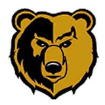 South Oak Cliff High School - Girls Varsity Basketball-Jones
