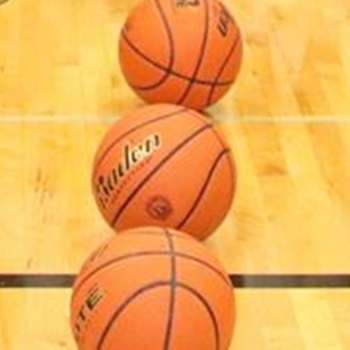 Deubrook High School - Girls Varsity Basketball