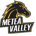 Metea Valley High School - Boys Sophomore Football