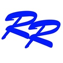 Robinson High School - Boys Varsity Football