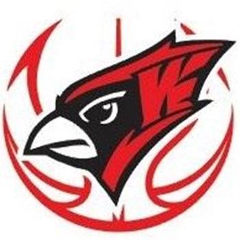 Willmar High School - Varsity Boys Basketball