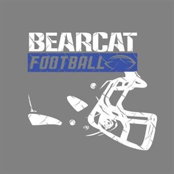 Mooreland High School - Boys Varsity Football