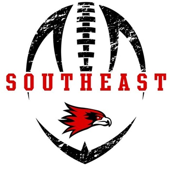 Southeast Missouri State University - Football