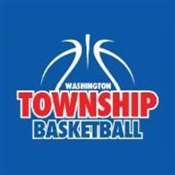 Washington Township High School - Boys' Varsity Basketball