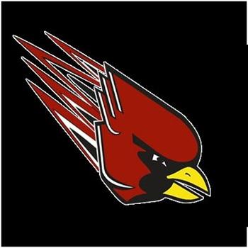 Bloomingdale High School - Boys' Varsity Football