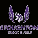 Stoughton High School - Track and Field