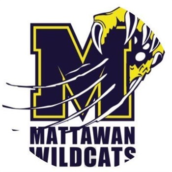 Mattawan High School - Boys Varsity Basketball