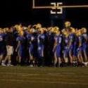 Francis Howell High School - Varsity Football
