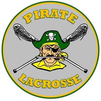 West Windsor-Plainsboro South High School - Boys' Varsity Lacrosse