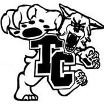 Trigg County High School - Boys' Varsity Basketball