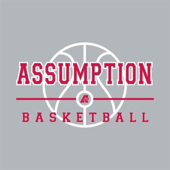 Assumption High School - Assumption Girls Varsity Basketball