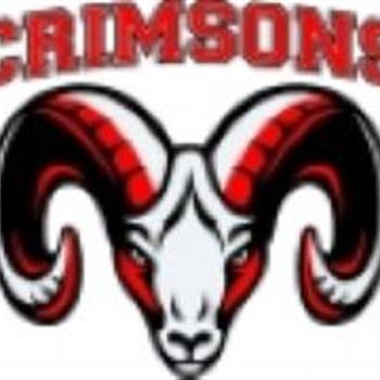 DuPont Manual High School - Boys Varsity Basketball