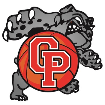 Crown Point High School - Boys Varsity Basketball