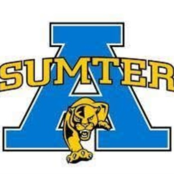 Americus-Sumter High School - Girls Varsity Basketball
