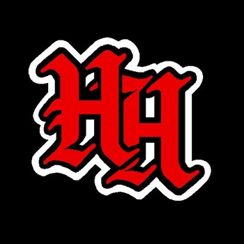 Harker Heights High School - Varsity Baseball