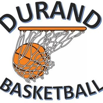 Durand High School - Durand Varsity Girls Basketball