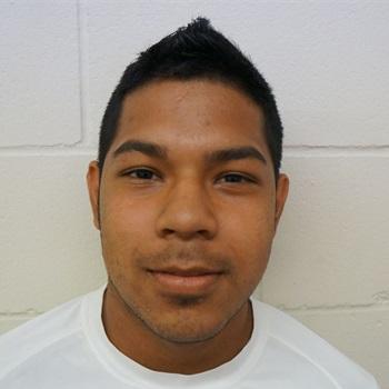 Miguel Arana
