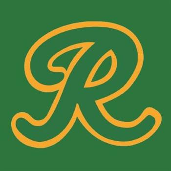 Roosevelt High School - Roosevelt High School - Girls Varsity Basketball