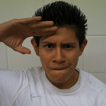 Carlos Marquez